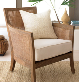 crate barrel outdoor furniture. environmentally responsible furniture crate barrel outdoor