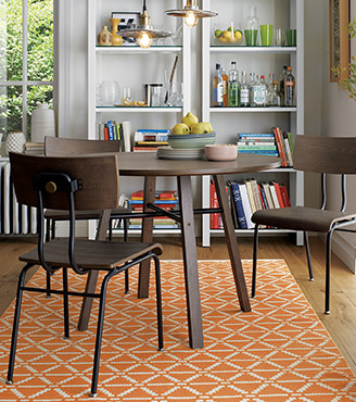 Shop Dining And Kitchen Furniture