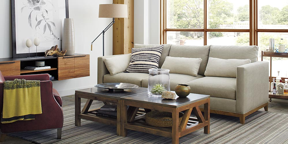 living room furniture entryway furniture home office furniture