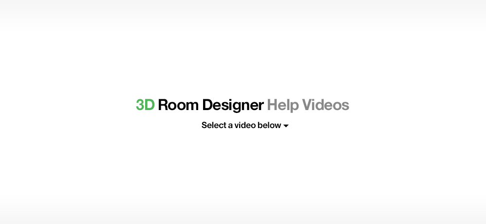 3d room designer crate and barrel crate and barrel for 3d room creator