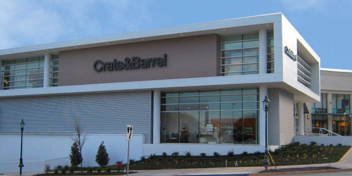 Bridal Stores In Towson Md 27