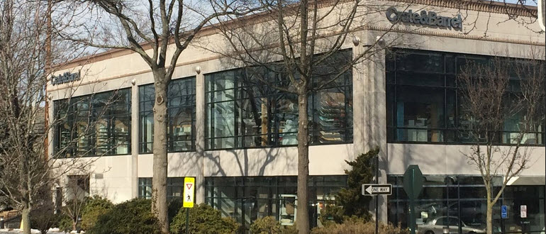 Furniture Store Manhasset NYLong IslandCrate and Barrel