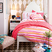Shop Kids Bedding